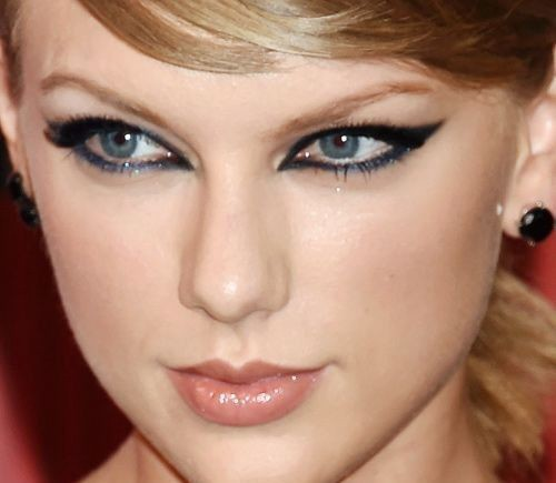11 Amazing Beauty And Skincare Tips From Taylor Swift | by shweta F | Medium