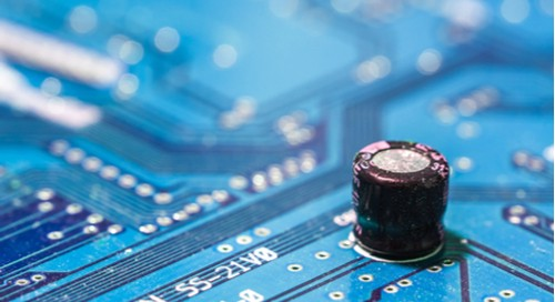 Designing Operational Amplifiers: PCB Layout Tips to Reduce