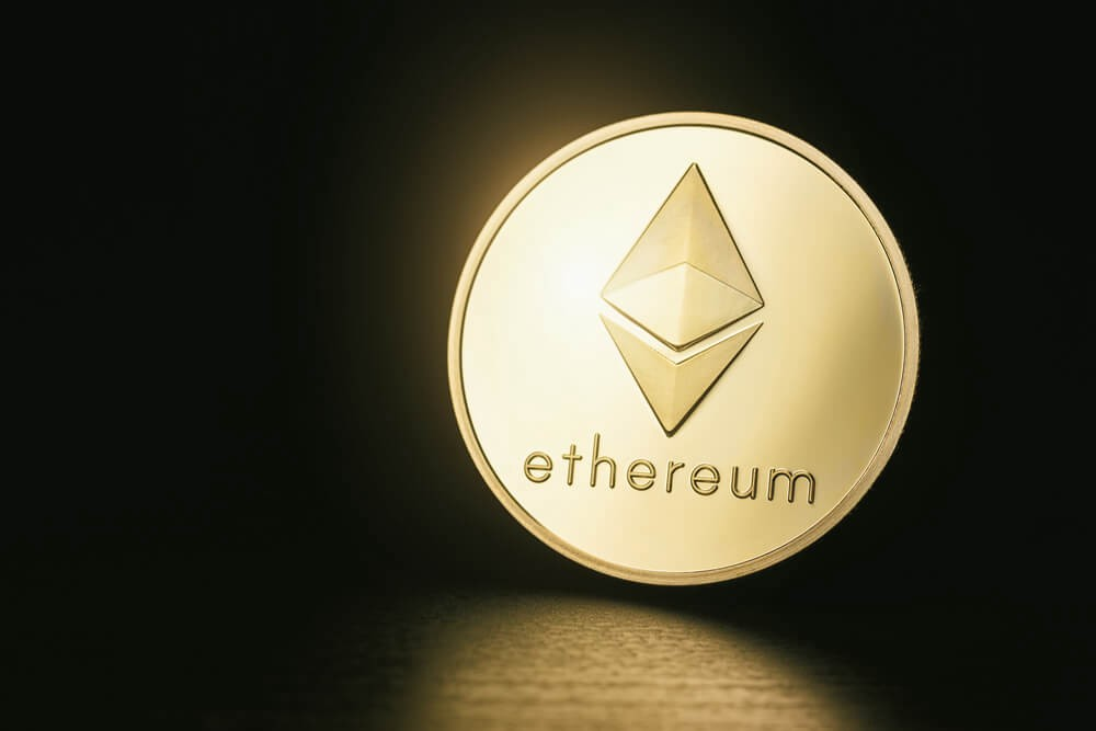 Important of the valuation of Ethereum and its guidance