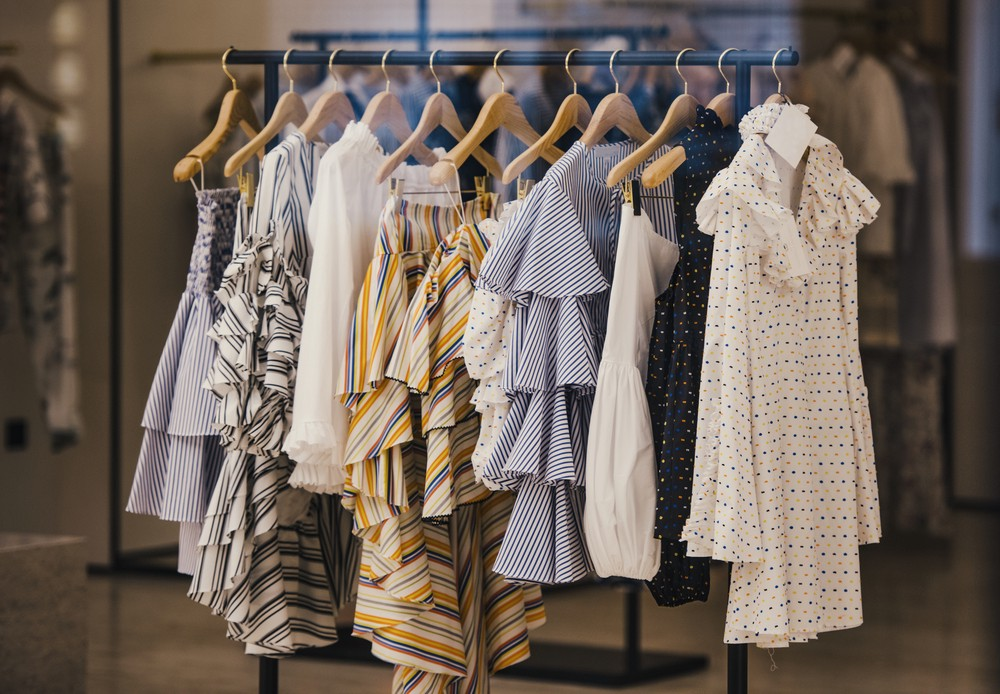 Clothes Reviews Analysis With Nlp Part 1 By Valentina Alto Towards Data Science