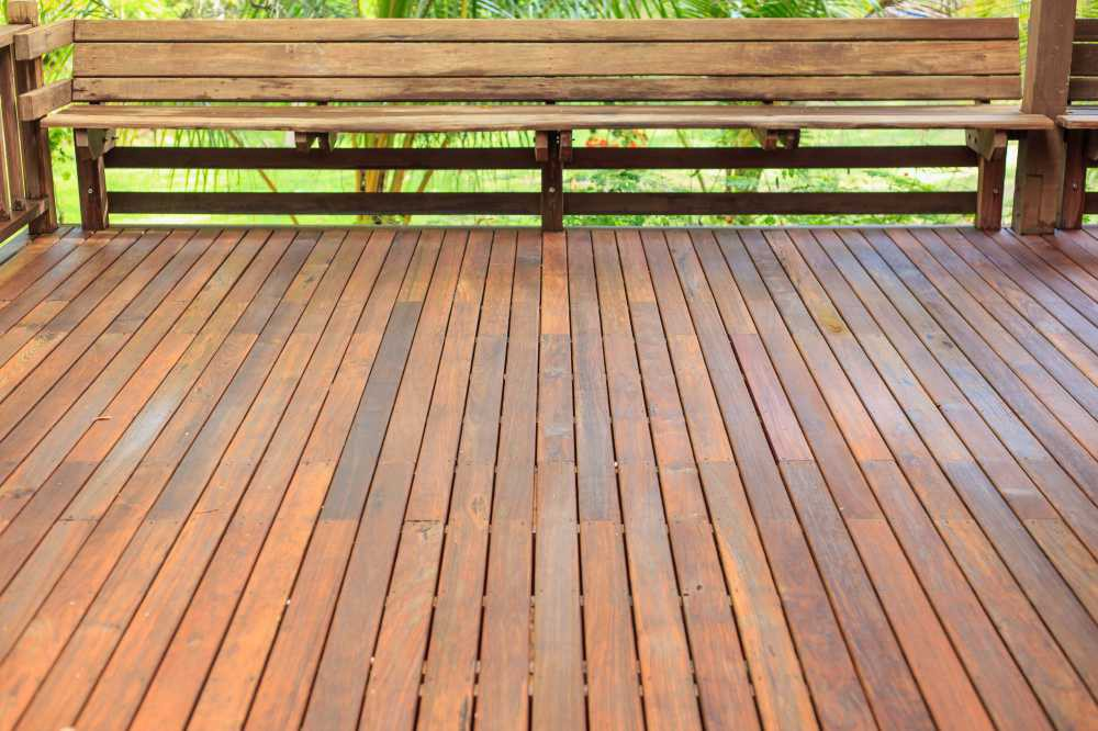 Pleasant Which Timber Is Best For Decking Australian Treated Pine Camellatalisay Diy Chair Ideas Camellatalisaycom