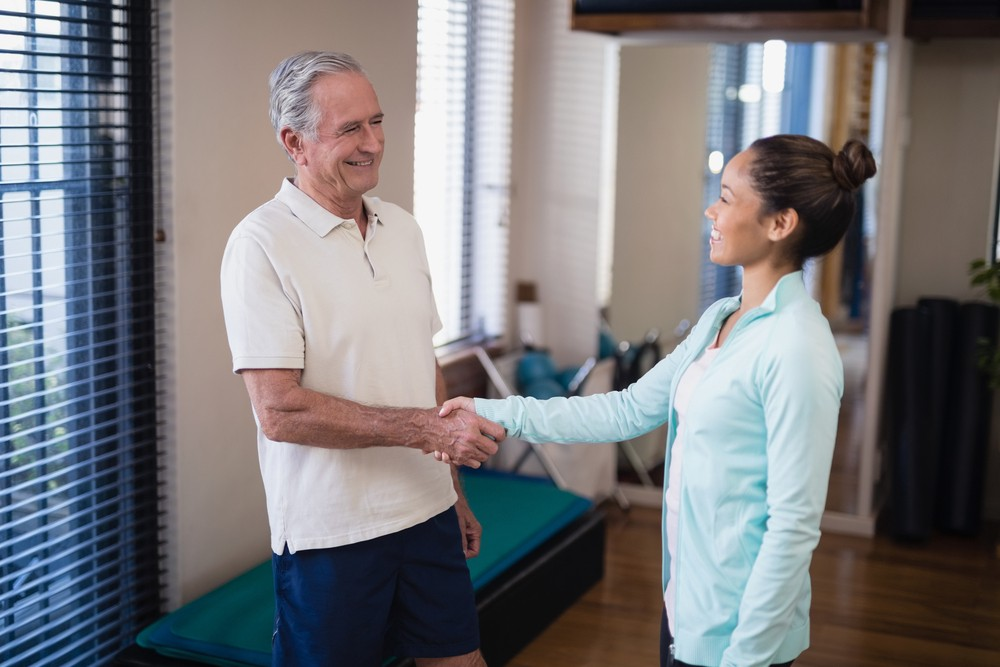 Blacksville Physical Therapy