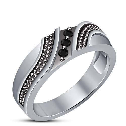 Need To Find Your Beloved Just The Right Engagement Ring Here S A New Way How By Las Vegas Engagement Rings Medium