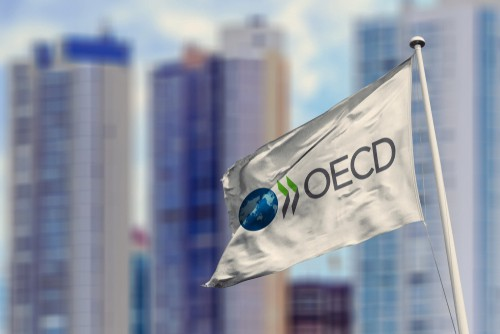OECD members to decide on proposed global corporate tax