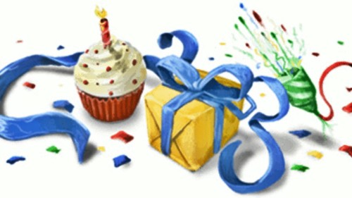 Happy Birthday Pictures,Images and Wallpapers - Gurpreet