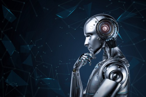 EU evaluates how AI can help deliver the Green Deal