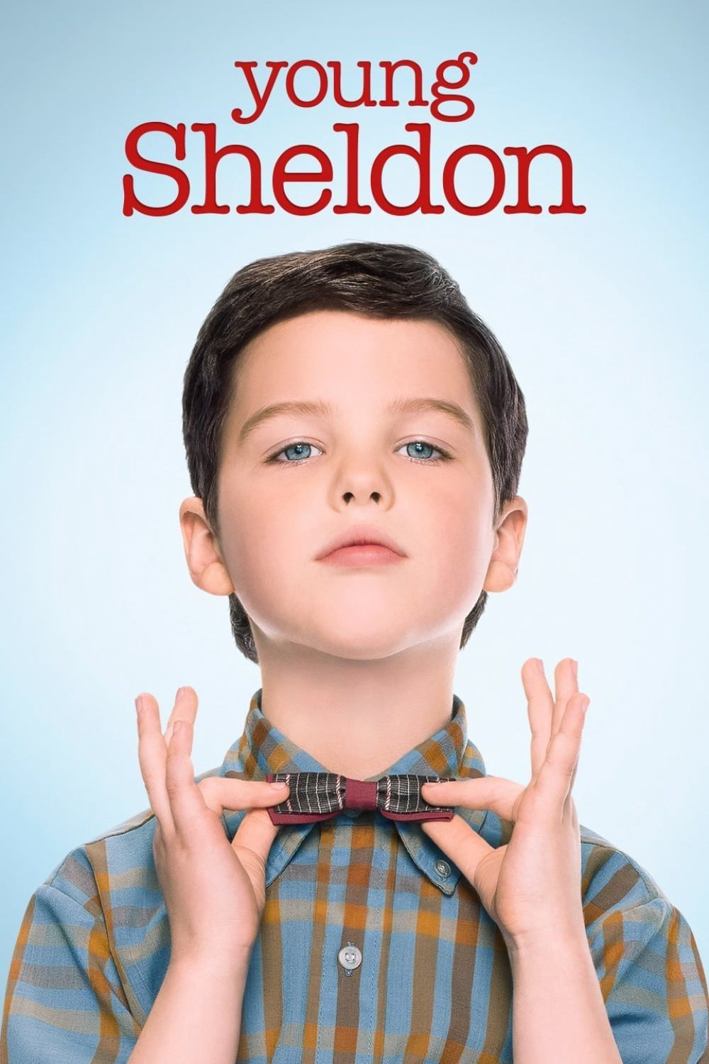 [( Young Sheldon )] Season 4 (Episode 6)) — Official CBS | Young Sheldon 4x06