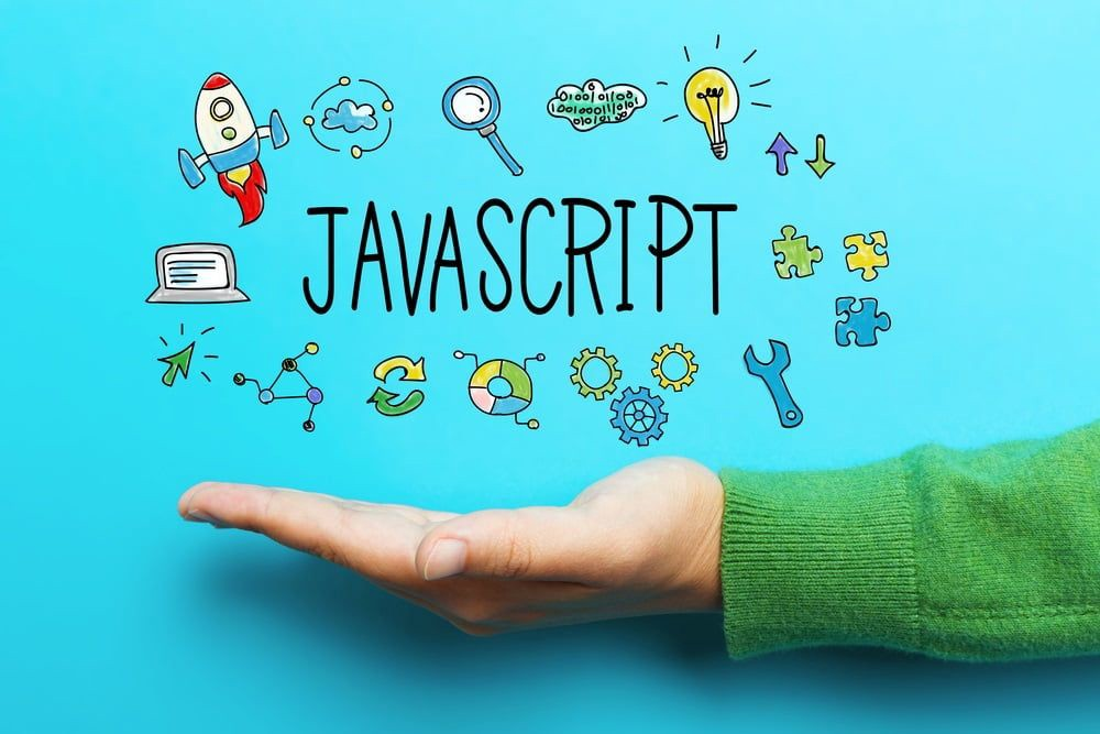 Lesser Known Facts About JavaScript