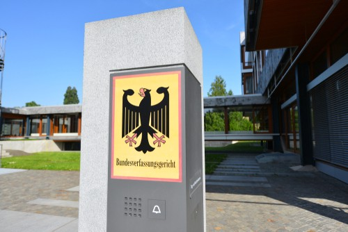 Germany's Constitutional Court annuls Berlin rent cap law