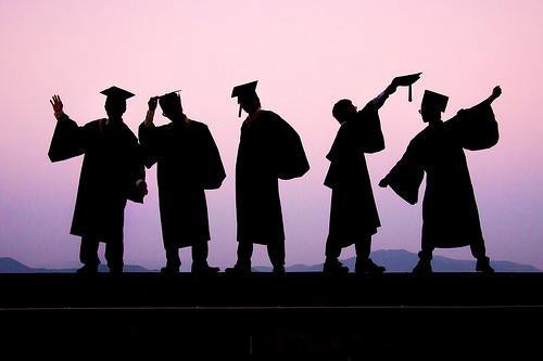 How Motivation Affects Academic Performance - Borderless Charity