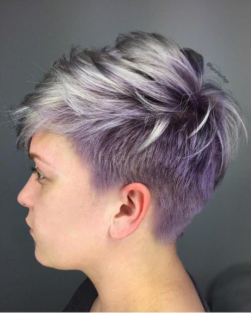 Balayage Colors For Short Hair In 2020 By Latesthairstylepedia Com Medium