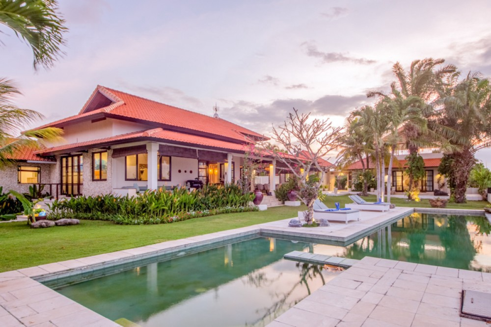 Is It Possible For Foreigners To Rent And Invest In Bali Villas By Della Meilisa Medium