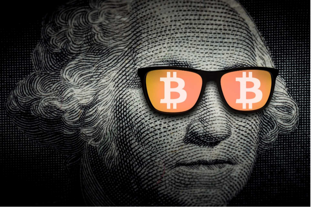 What If You Bought Only 50 Of Bitcoin In 2010 By Jano Le Roux Technology Hits Medium