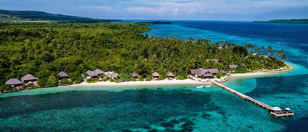 Indonesia Beyond Bali: 10 New Bali's are the Future of Tourism in Indonesia