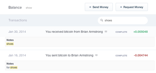 How How To Cancel A Coinbase Transaction can Save You Time, Stress, and Money.