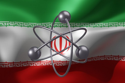 Iran and US still apart on return to nuclear pact