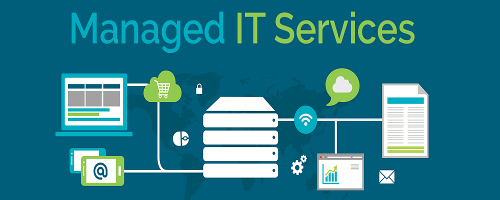 Image result for managed it services company