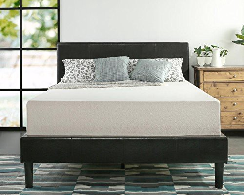 Best Gel Memory Foam Mattress 2020 Best Mattress 2019–2020   sajal   Medium