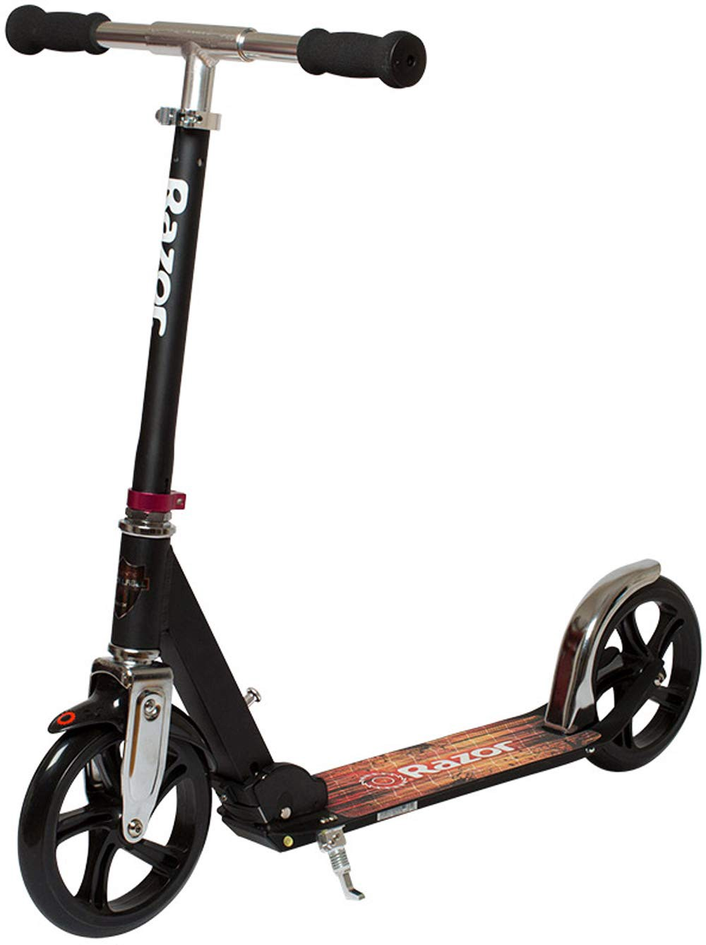Top 10 Best Kick Scooter For Commuting Buyer S Guide By Gizmo10 Medium
