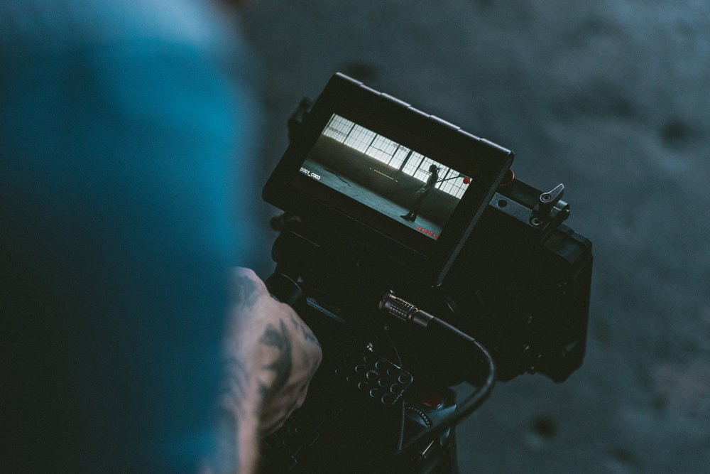 12 Rules of Directing - Mission org - Medium