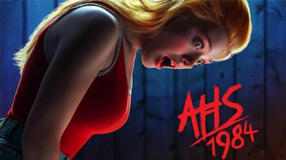 american horror story episode 4 watch online free