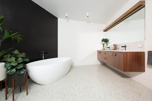 Terrazzo And Polishable Floor Toppings Diagrind Nsw Medium