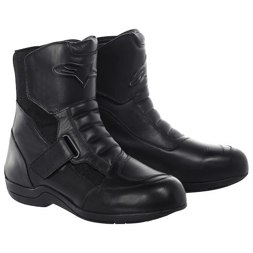 Alpinestars Ridge WP Boots
