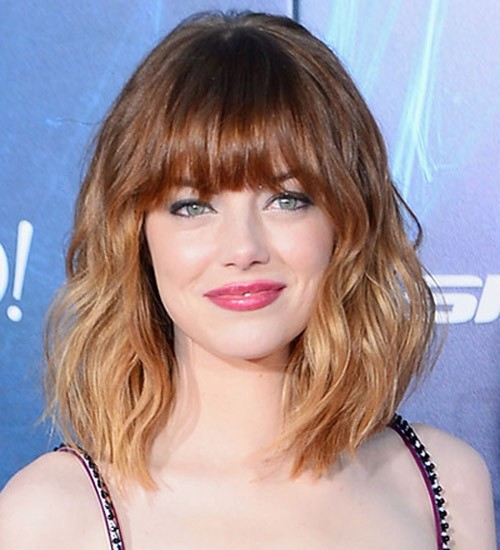 Latest Hairstyles 2015 For Short Hair Dismantle The Floor