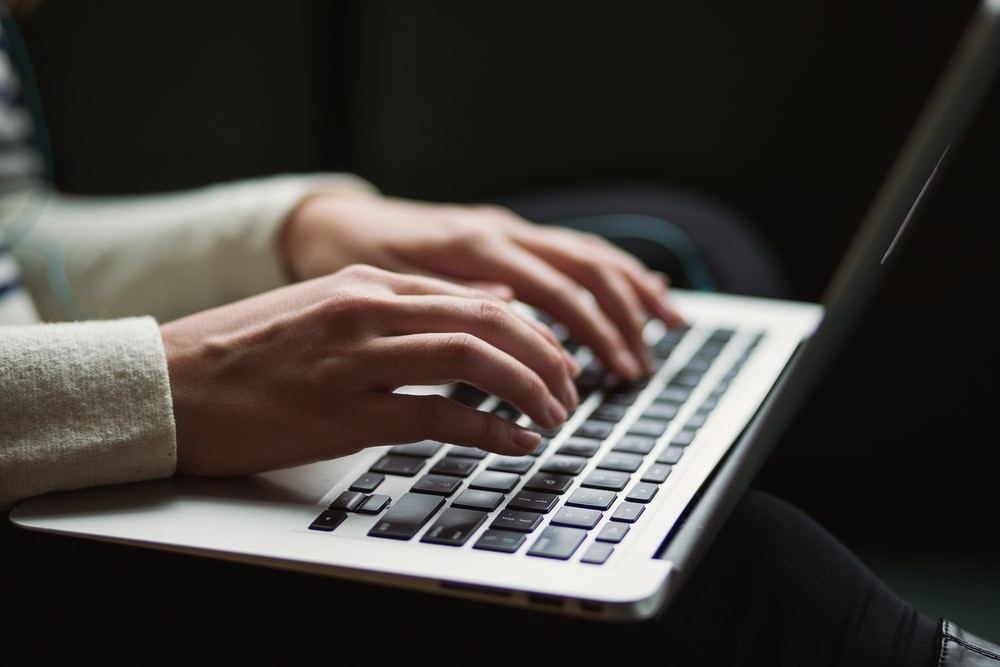 How to Become a Successful Medium Writer