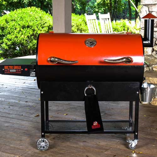 What Everyone Should Know Before Buying Pellet Smokers