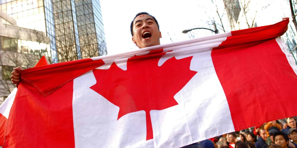 Temporary residents will be given more to extend their stay in Canada