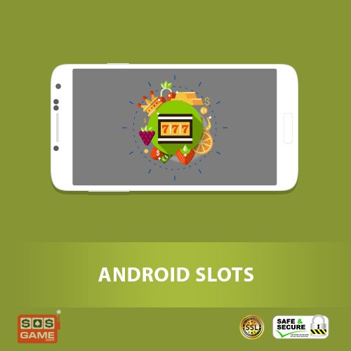 Sos game free mobile slot apps