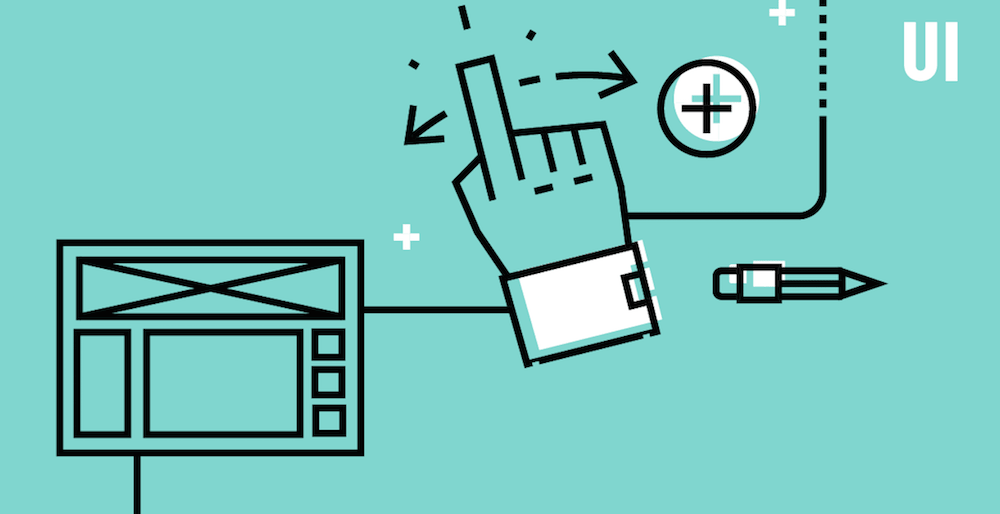 10 UX Tools to build an Amazing business