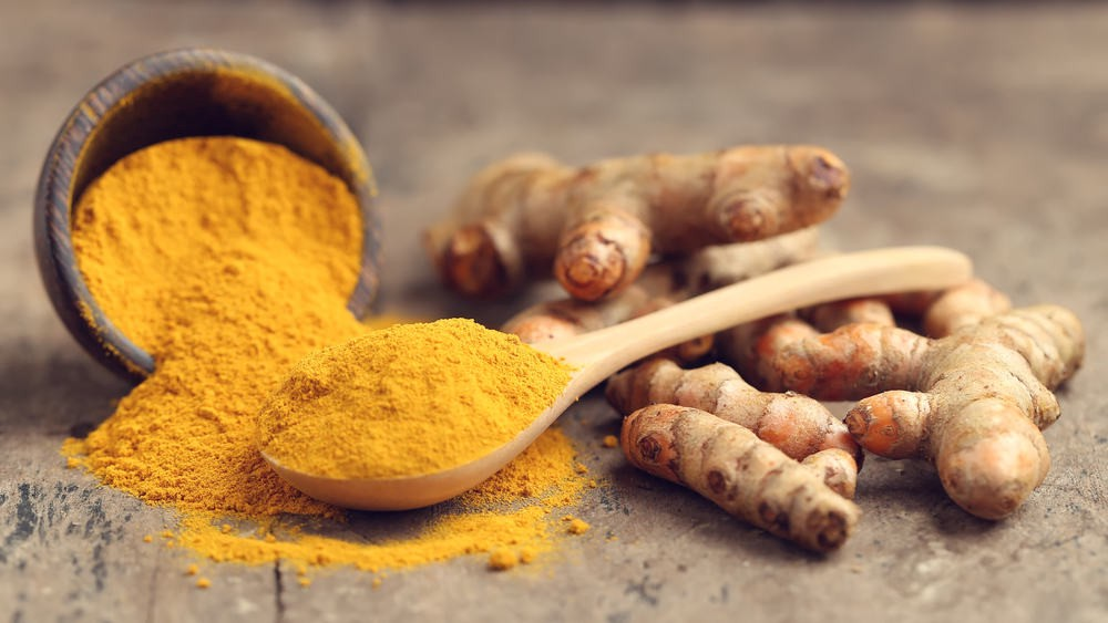 8] Amazing Benefits of Turmeric for Beauty and Health of the Body | Google.Drive | by Chouard | Medium