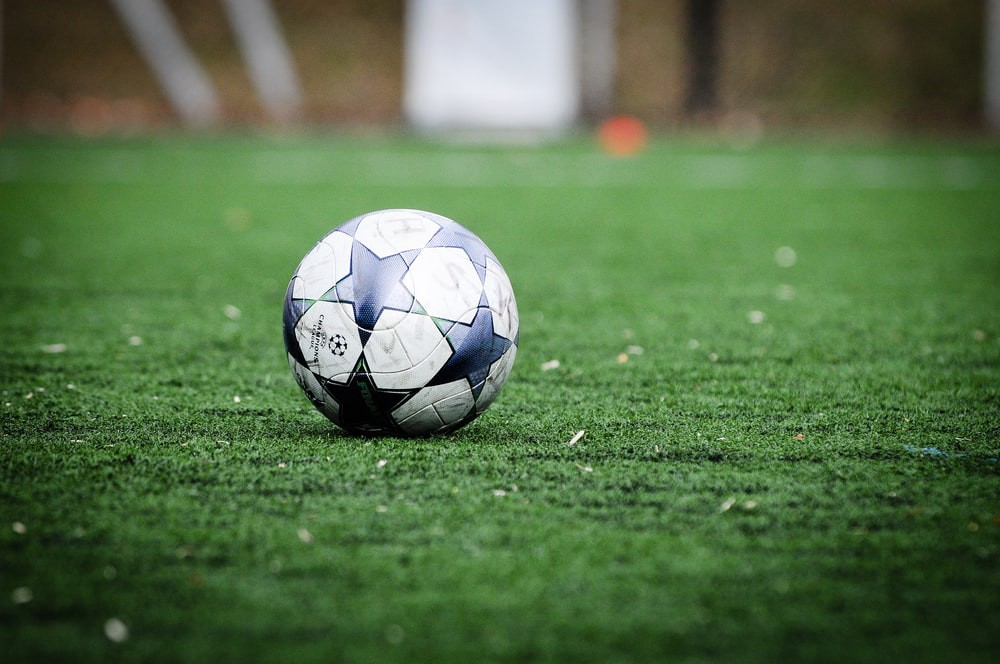 Using Data Science to Analyse Player Performance in Football
