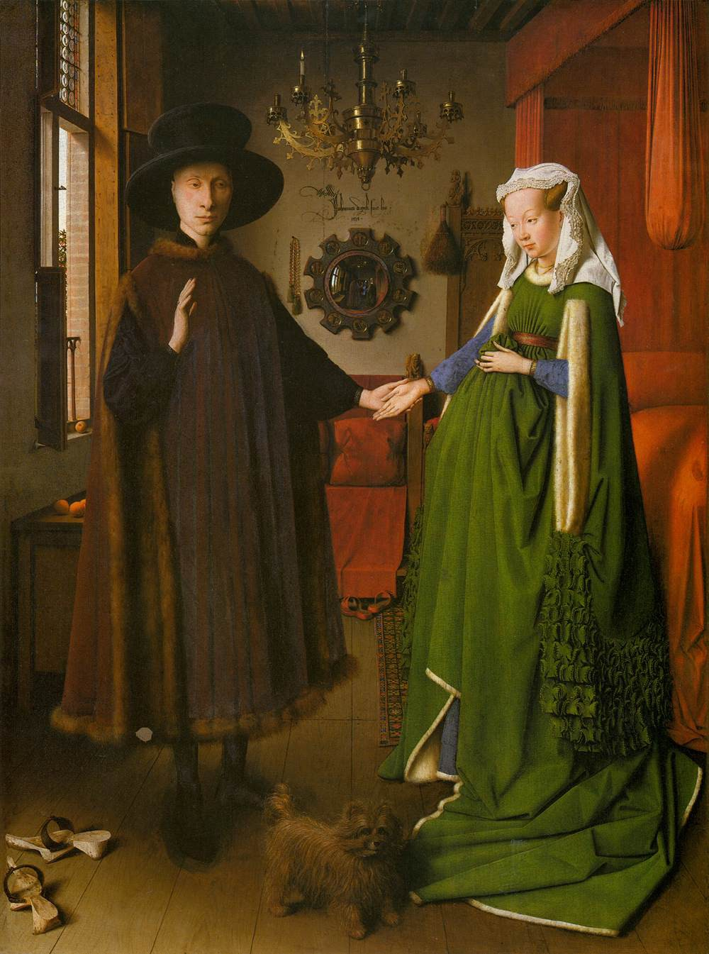 In renaissance marriage england arranged The Courtship