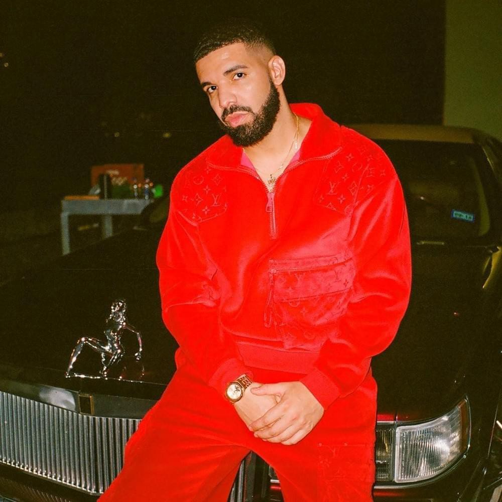 MP3 / DOWNLOAD Drake — Money in the Grave Ft Rick Ross [Audio]