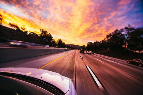 Michigan's Peter Vitale on the Auto Insurance Industry