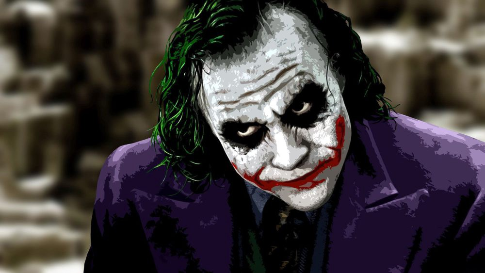 The Most Important Life Lesson from The Joker | by Gen Cruz | Medium