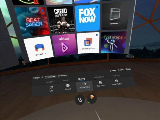 Oculus Quest Is VR for Normal People - OneZero
