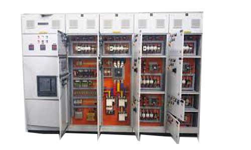 motor control center wiring types what is electrical    control    panel  souvik creations medium  what is electrical    control    panel  souvik creations medium