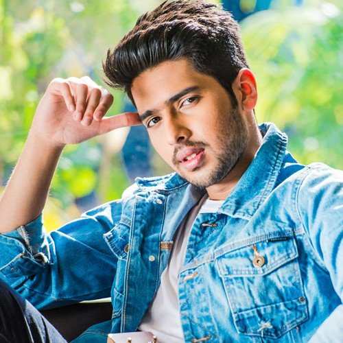 13 Songs That'll Make You Fall in Love with Armaan Malik