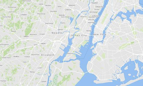 Speeding up OpenStreetMap-based Map Development with OSM Bright Template