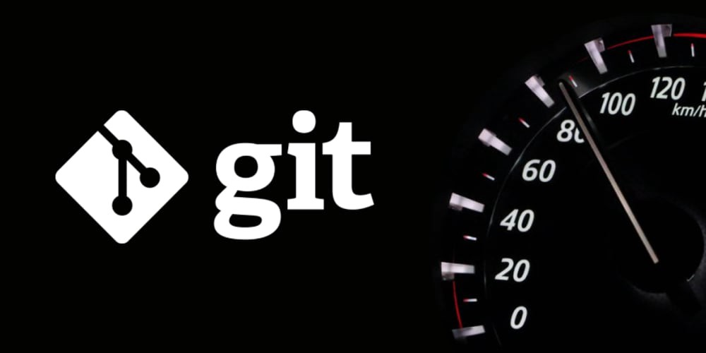 Faster Git Workflow With Git Aliases