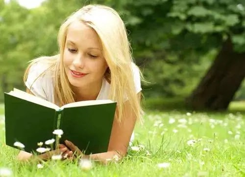 10 Books to Read That will Make you Sound Smart