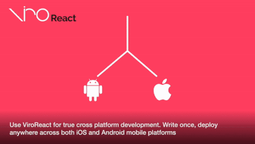 Getting Started with AR app development using React Native