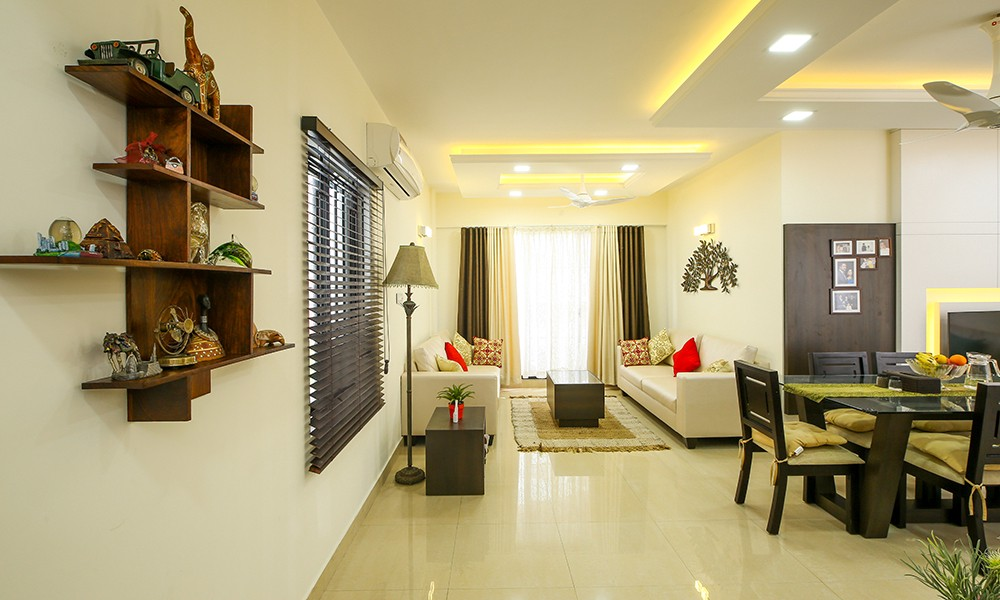 Top Interior Designers In Kerala Monnaie Architects And Interios By Novateur Pkd Medium