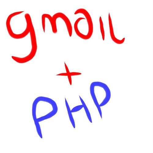 Decoding GMail Messages in PHP - jrdn  - Medium