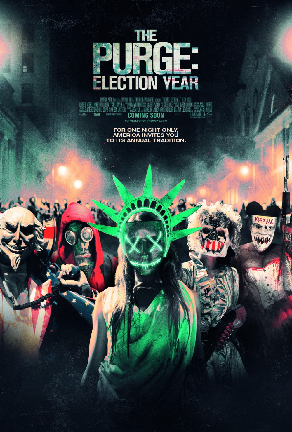 the purge full movie online free