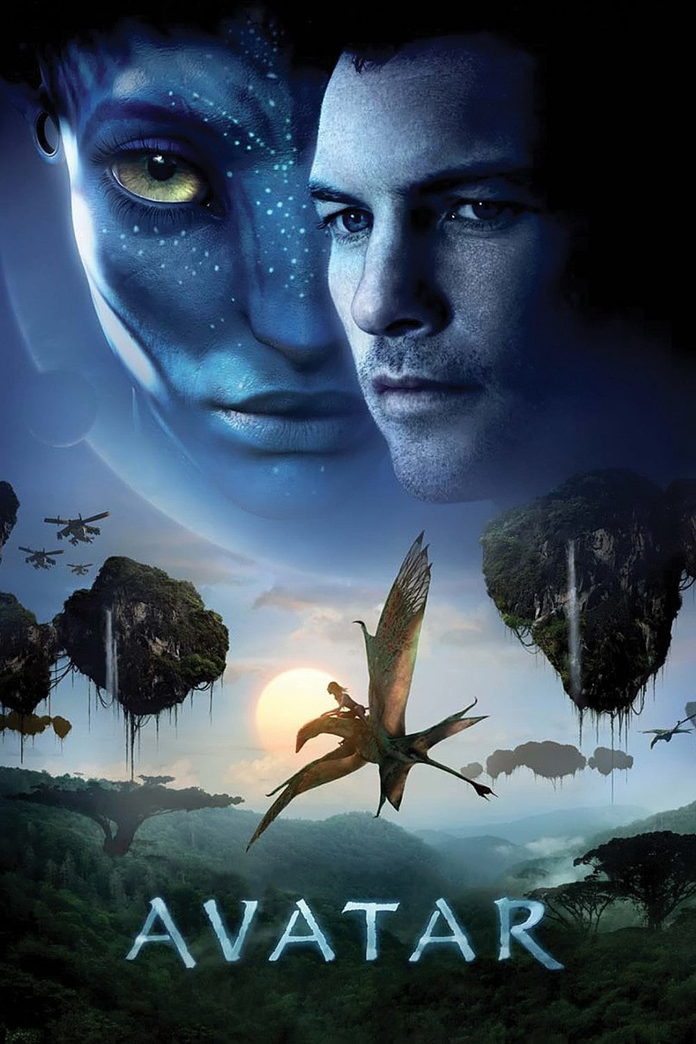avatar full movie watch online free